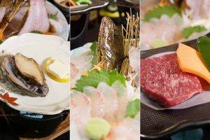 cuisine_002_x