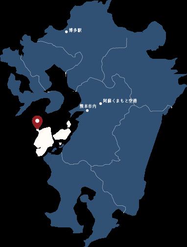 map_kyushu002