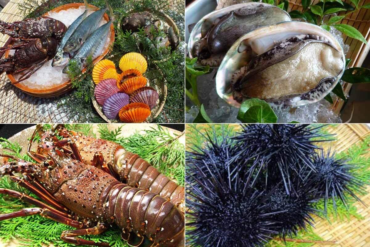 cuisine_pic_005